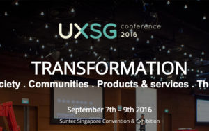 th-uxsg-conference-2016