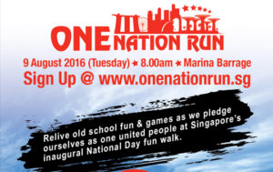 th-one-nation-run-2016