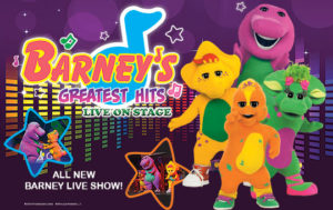 th-barney-greatest-hits-2016