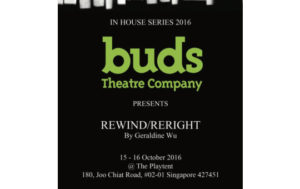 th-buds-rewind-reright-2016